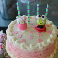 hellokitty_bday_06