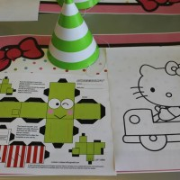 hellokitty_bday_16