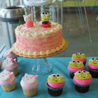 hellokitty_bday_18
